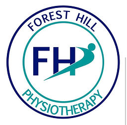 Forest Hill Physiotherapy