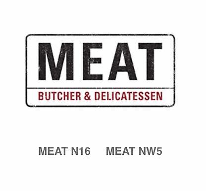 Meat N16