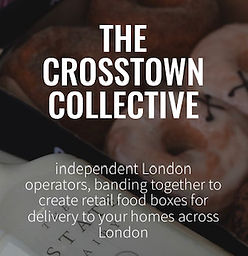 Crosstown Collective
