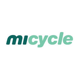 Micycle