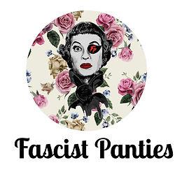 Fascist Panties