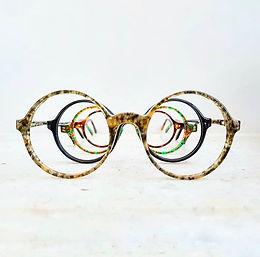 Opera Opera Opticians Limited