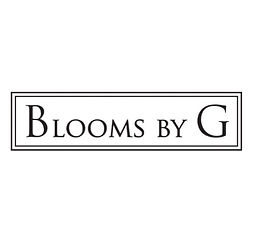 Blooms by G