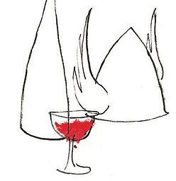 Gergovie Wines