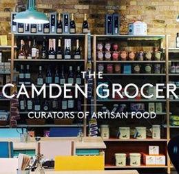 The Camden Grocer