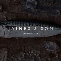 Jaines & Son