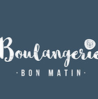 Boulangerie Bon Matin- Finsbury Park  10% off Monday- Friday. Valid at Finsbury Park and Hampstead