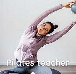 MindBodyMira Pilates