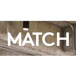 Match Lighting Studio