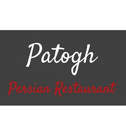 Patogh