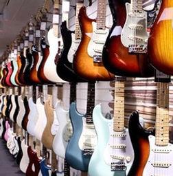 Guitar, Guitar