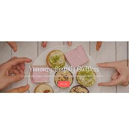 Yummzy