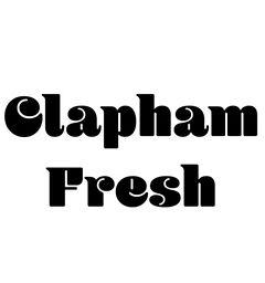 Clapham Fresh