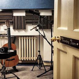 Melody Room