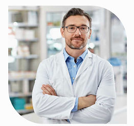 Caledonian Pharmacy