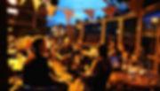Chapel Bar Islington_edited.jpg