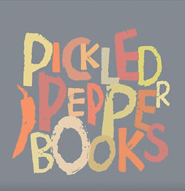 This gorgeous bookshop is still open online and you can order books by email, on the phone or on our website (more details below). They can order in any book in print, even grown-up books, and deliver anywhere in the UK.   Their Book Fairy service, offers recommendations for your child, based on their age and past books they've loved. Email info@pickledpepperbooks.co.uk Call 07954140452 (9 to 5 only)  They will get back to you the same day with a PayPal link to pay for your books.