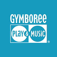 Gymboree Hackney & Islington