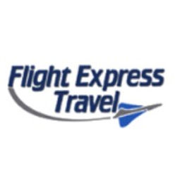 Flight Express Travel Ltd