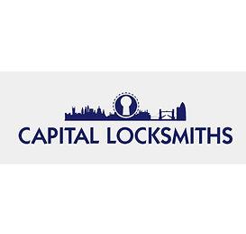 24 hour family run locksmith service.