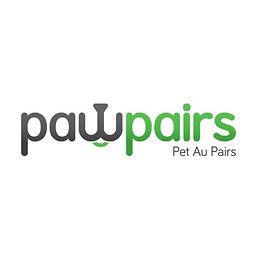 Pawpairs Ltd
