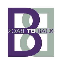 Osteopath - Back to Back