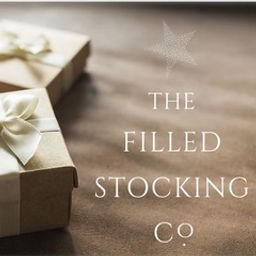 The Filled Stocking Company