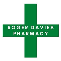 Roger Davies Pharmacy