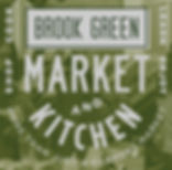 Brook Green Market & Kitchen