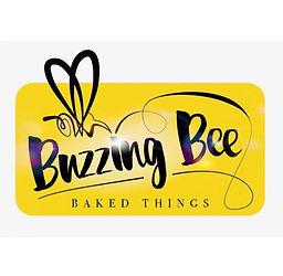 Buzzing Bee Baked Things Ltd