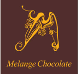 Melange Chocolate
