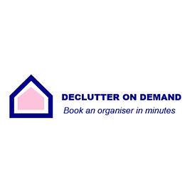 Declutter on Demand Ltd