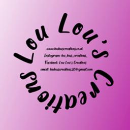 Lou Lou's Creations