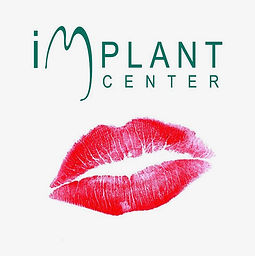 Implant Centre - Private Dentistry and Oral Surgery