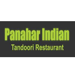 Panahar Indian