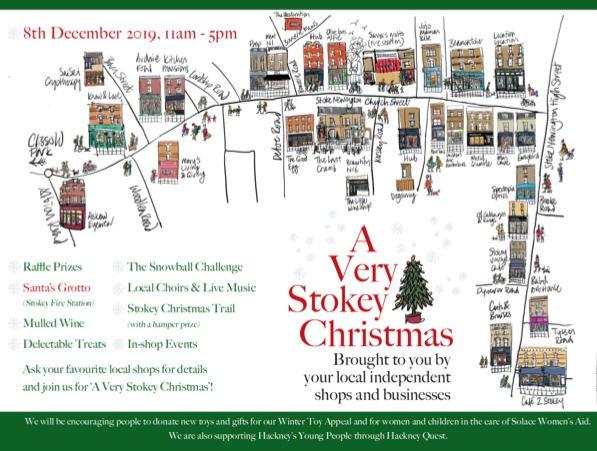 A Very Stokey Christmas poster _edited.j