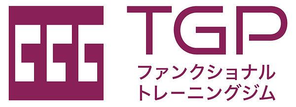 譌・譛ャ隱・rogo_j1.jpg