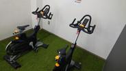 トレーニングサイクルCXP