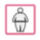 (SB)体脂肪.png