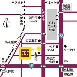 map-w.jpg
