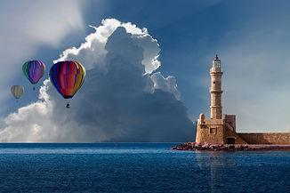 balloon-2387270_1920.jpg