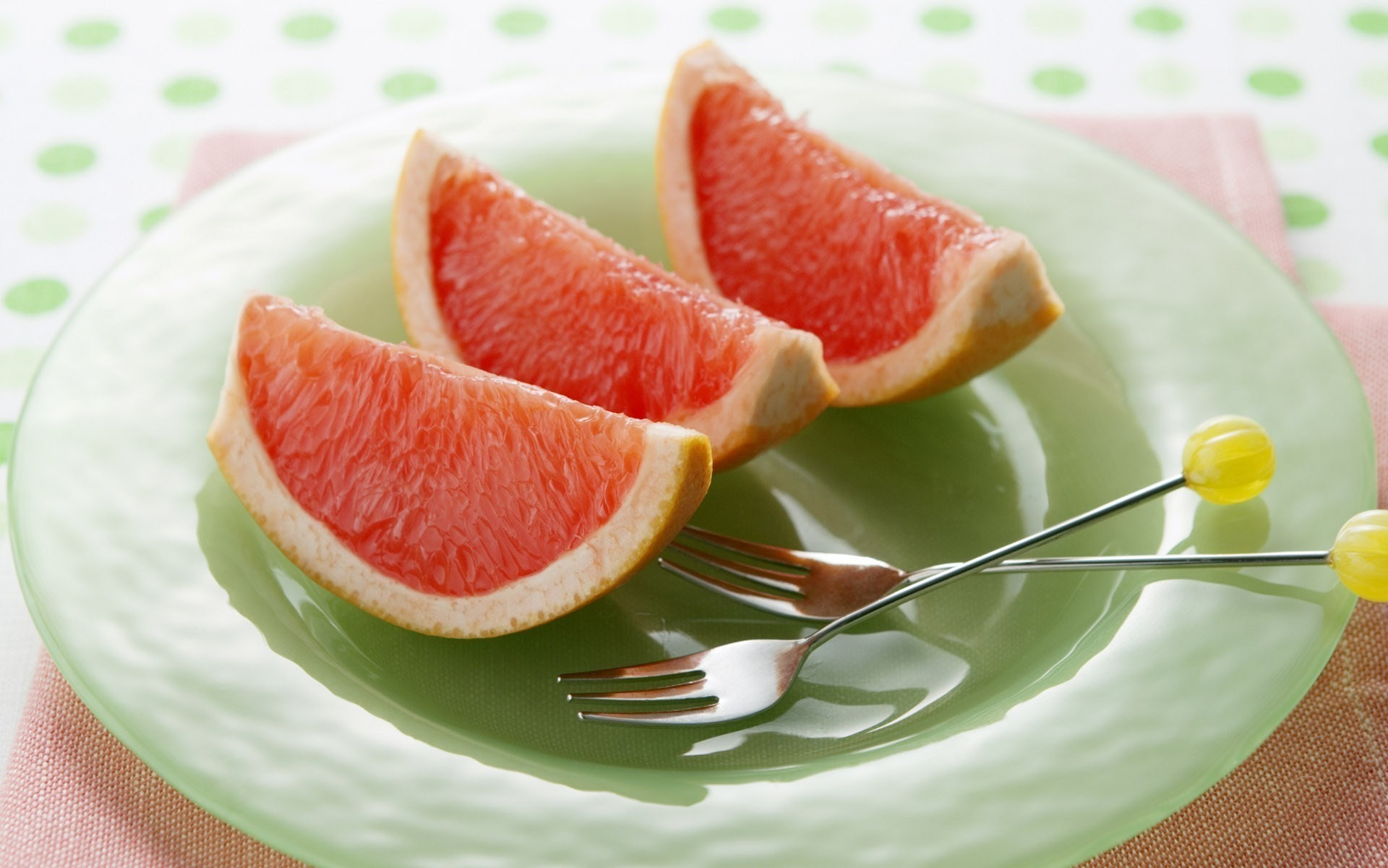 food-fruit-grapefruit-hd-wallpaper-1920x1200