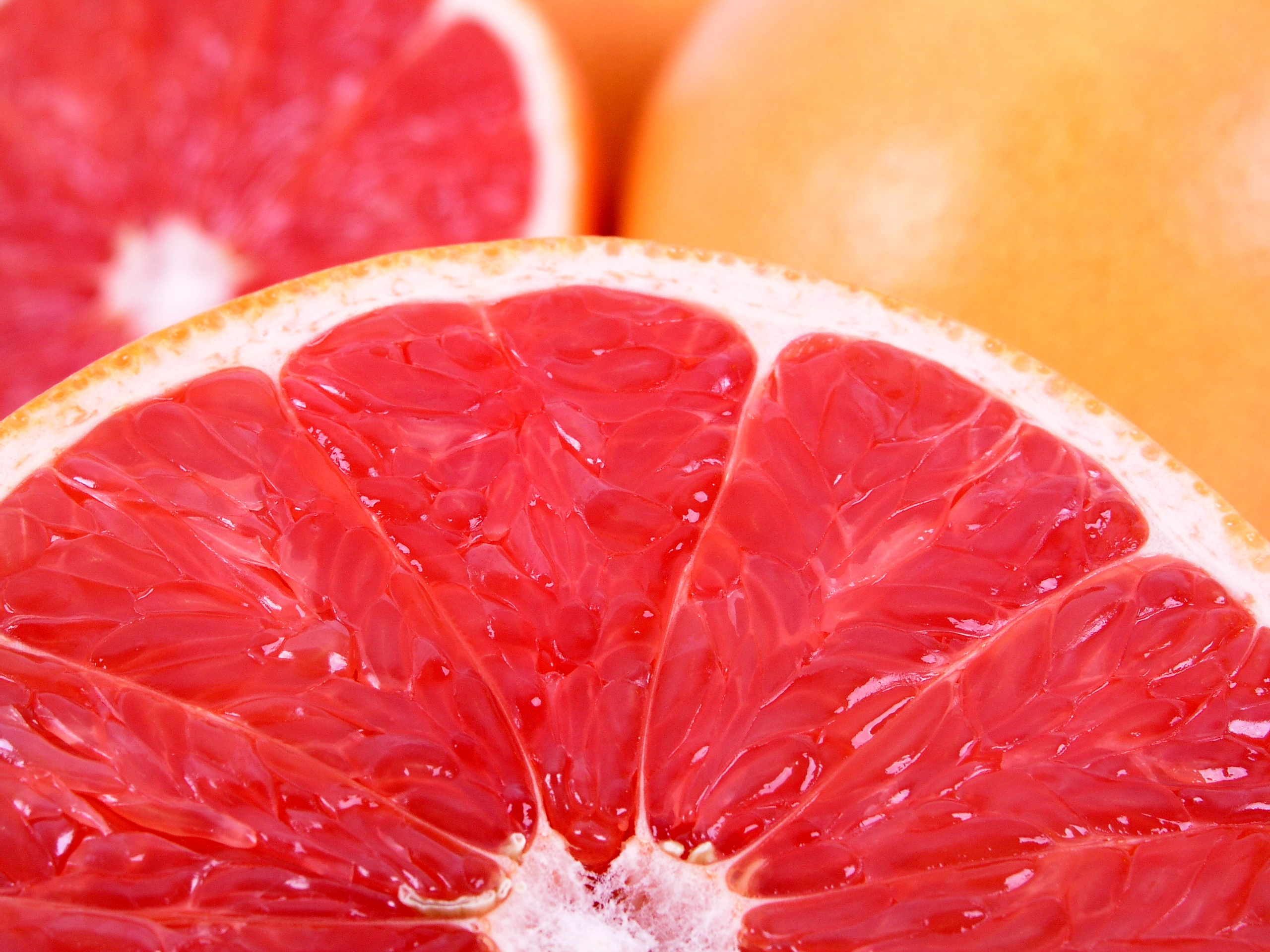 6792410-free-grapefruit-wallpaper