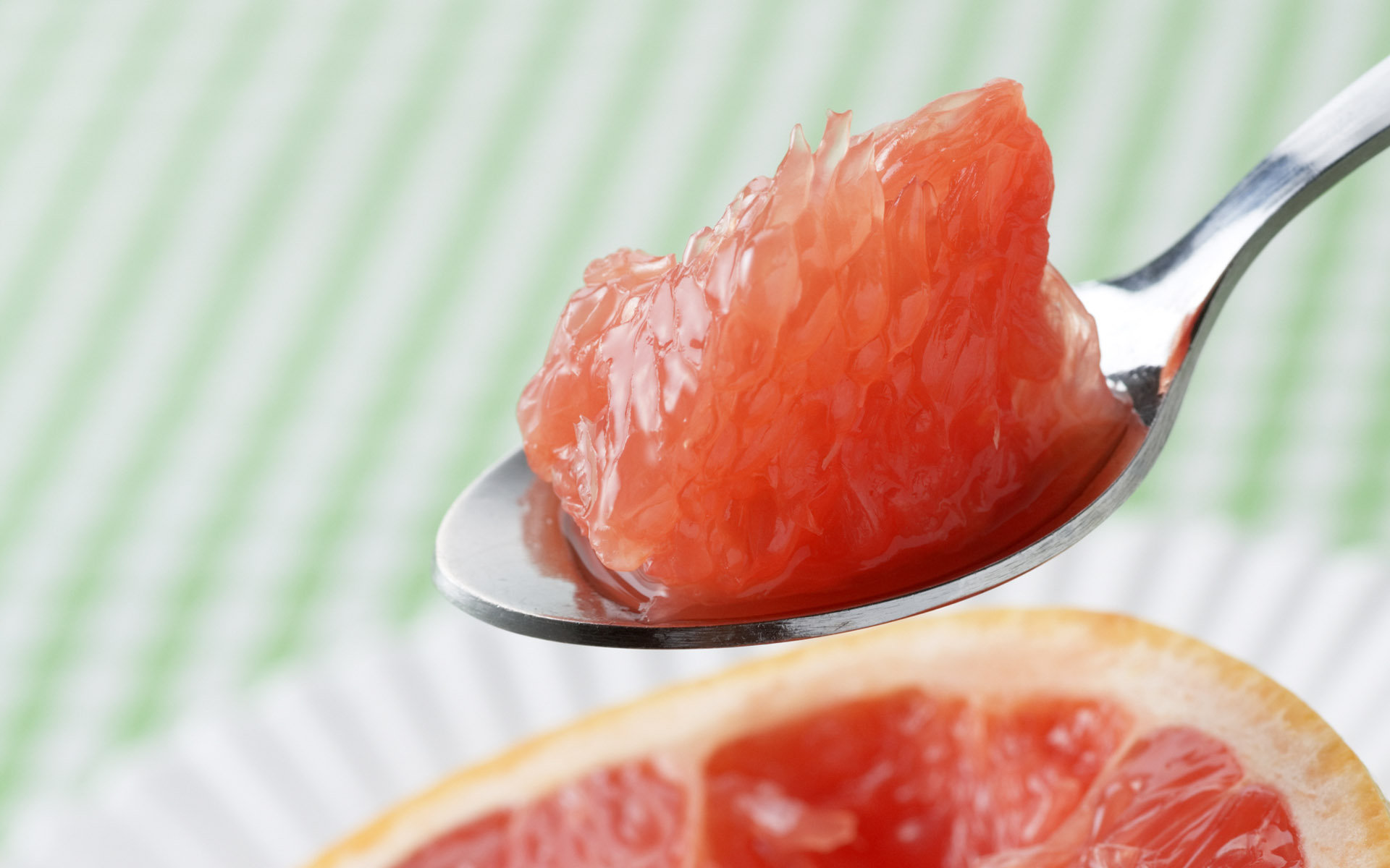 grapefruit-wallpaper_1428461907