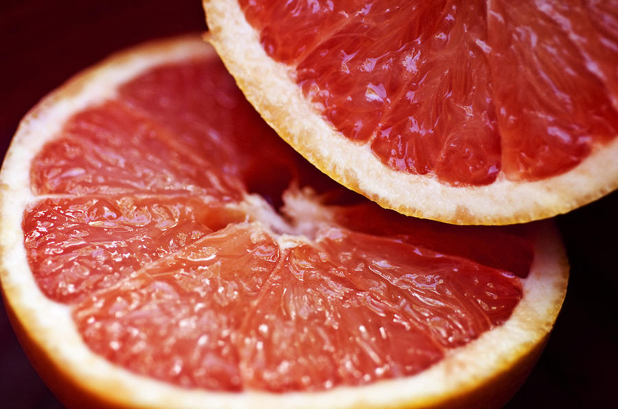 grapefruit-halves-ray-laskowitz