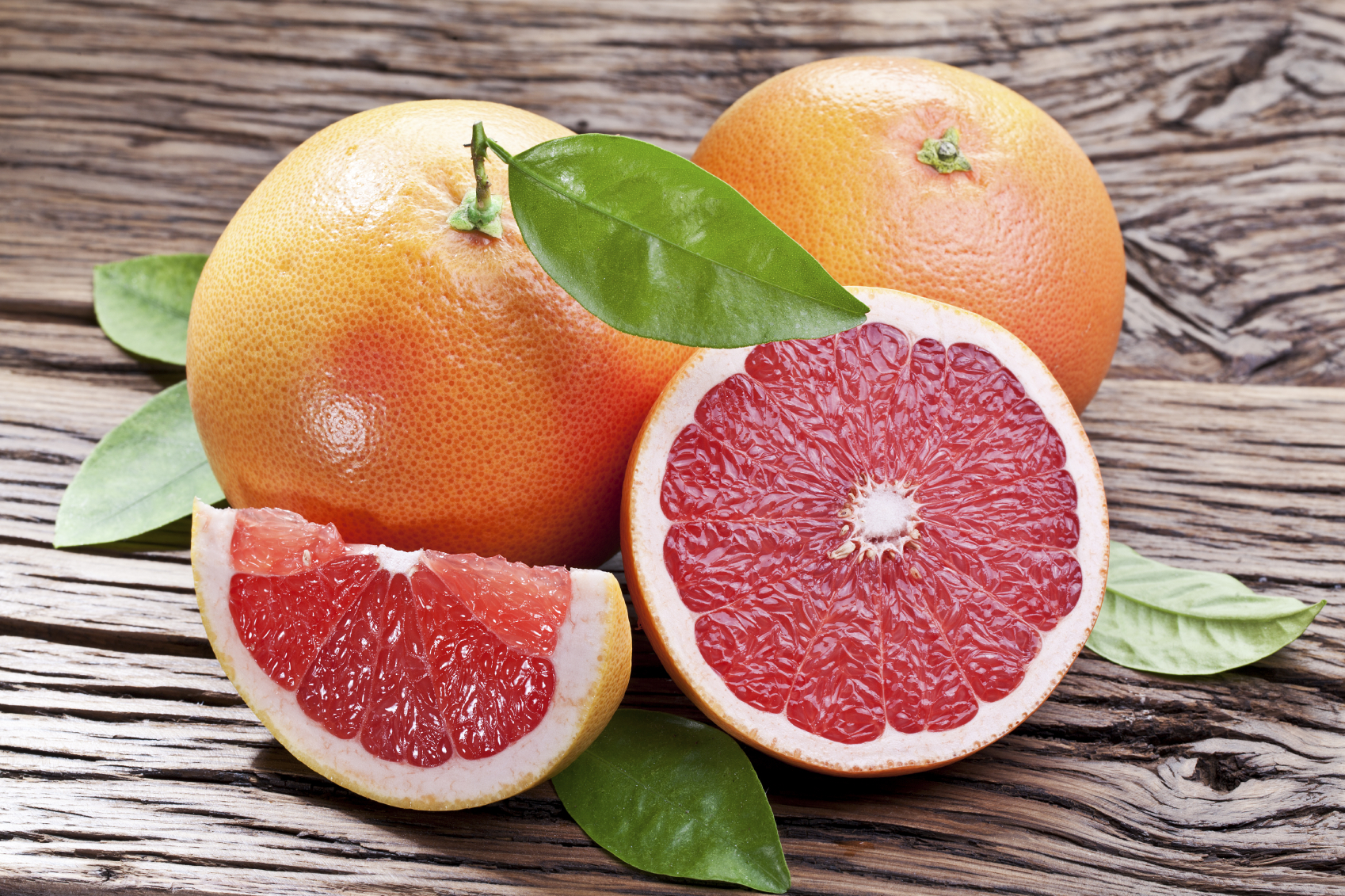 Grapefruit-Wood-Material-Food-Orange-Color-Table_Medium