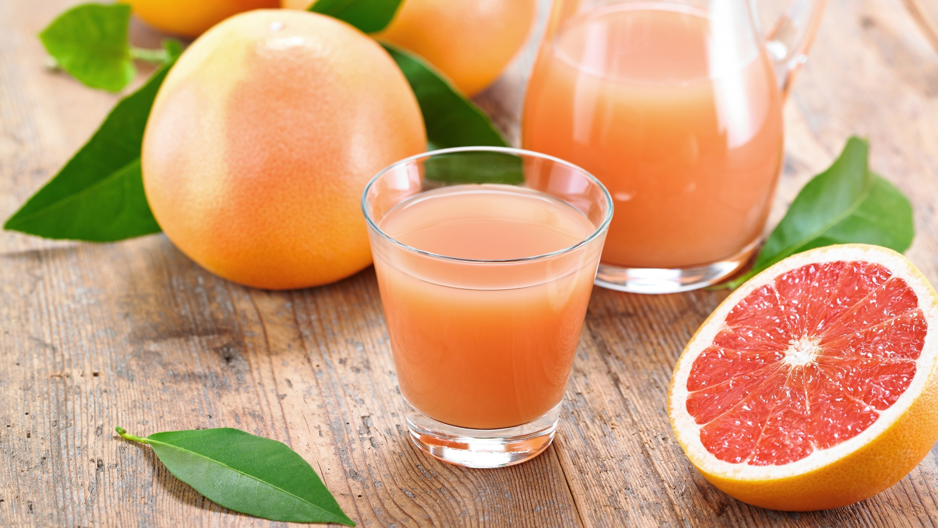grapefruit_juice_fruit_citrus_107703_1920x1080