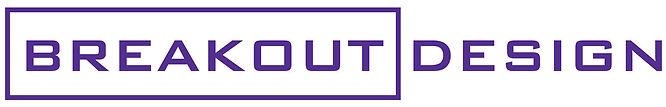 Breakout_purple.jpg