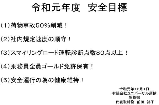 01.貨物R1年度_安全目標・計画・達成状況_ページ_1.png