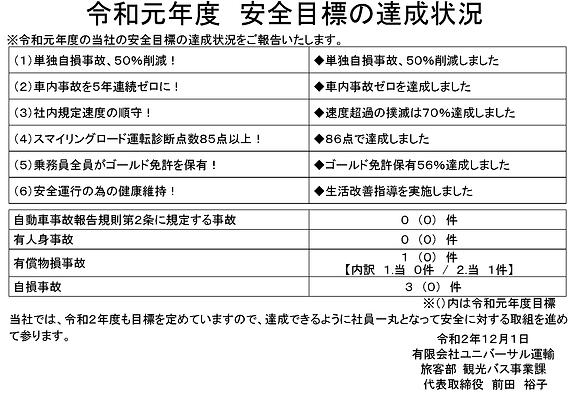 02旅客達成状況.png